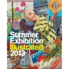 Catalog of the Royal Academy 2013 Summer Exhibition