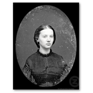 Daguerreotype, 1850s