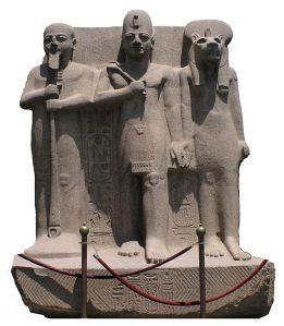 669px-Ramesses-Ptah-Sekhmet